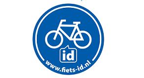 Fiets-ID