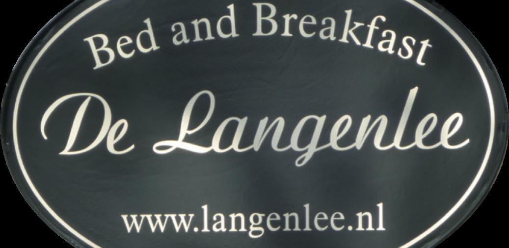 De Langelee