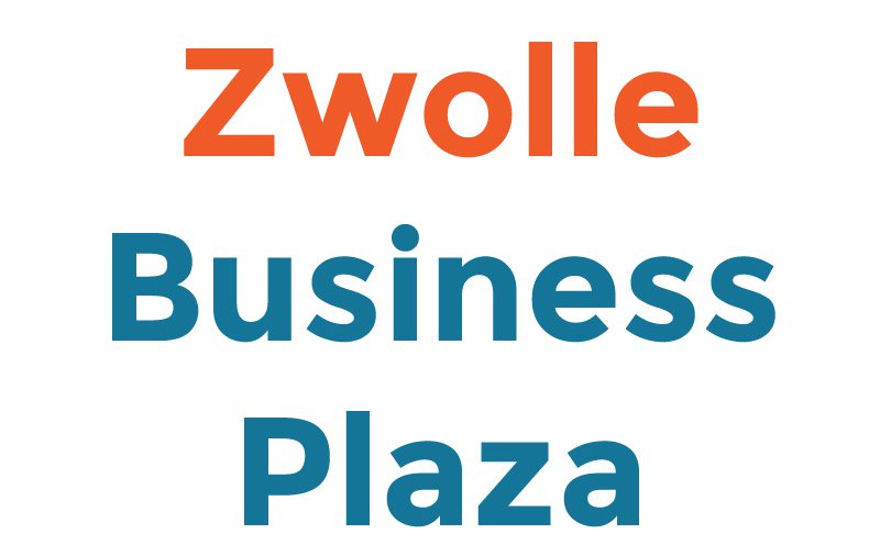 Zwolle Business Plaza
