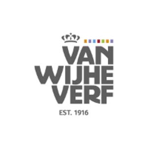 Van Wijhe Verf