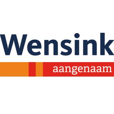 Wensink Zwolle
