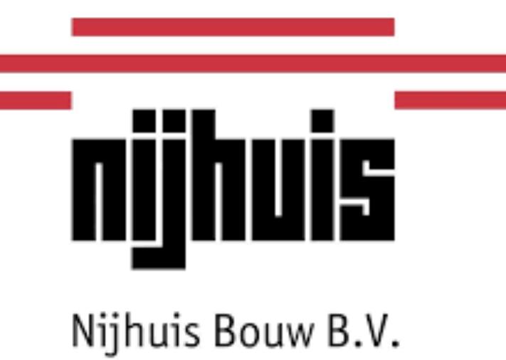 Nijhuis Bouw B.V.